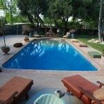 Pool_2074e