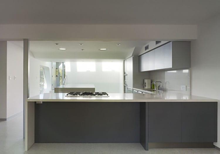 alan-voo-kitchen