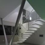 alan-voo-stair2