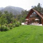 backyardmainhouse