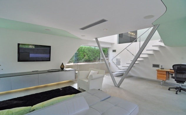 cool living room 3