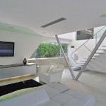 cool living room 3.jpeg