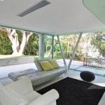cool living room 6