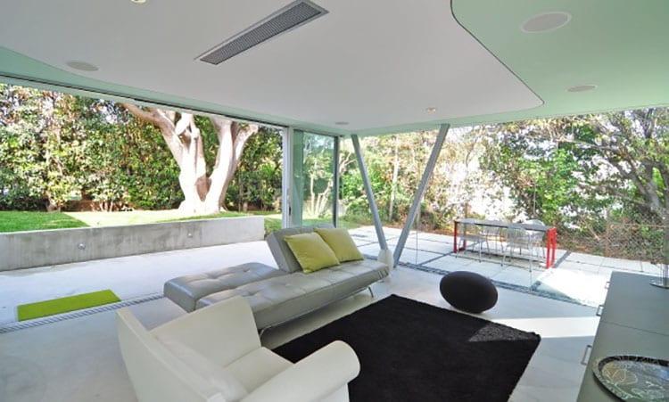 cool living room 6.jpeg