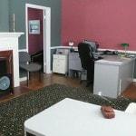 jannas office 001