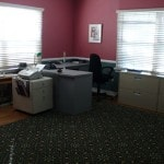 jannas office 002