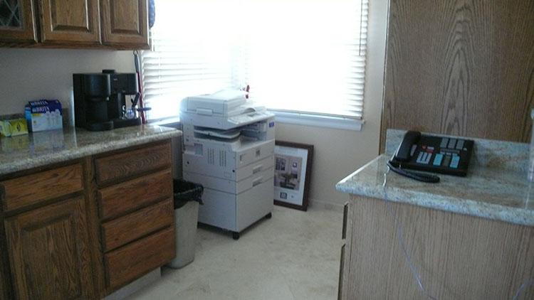jannas office 003