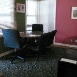 jannas office 004