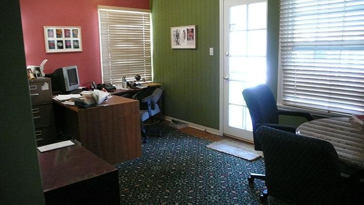 jannas office 005