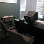 jannas office 006