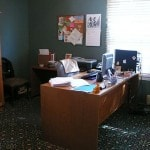 jannas office 007