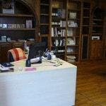 jannas office 011