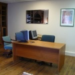 jannas office 012