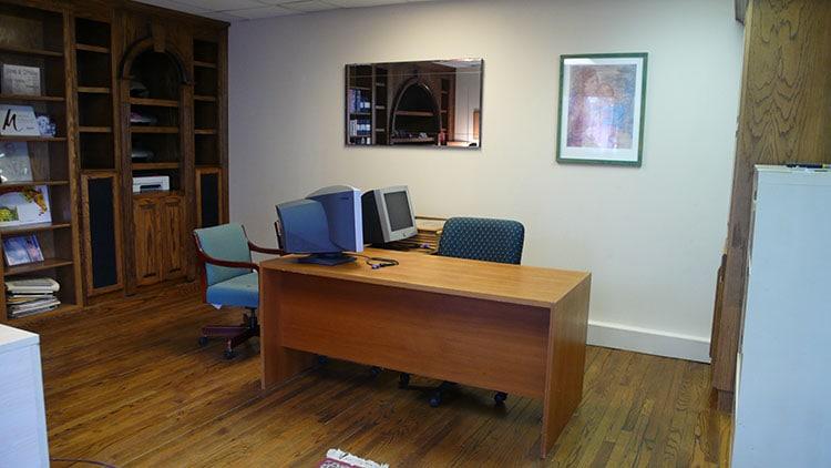 jannas office 012