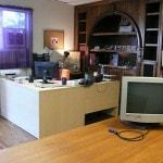 jannas office 013
