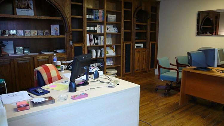 jannas office 014