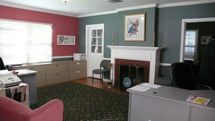 jannas office 015