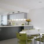 modern kitchen.2jpeg