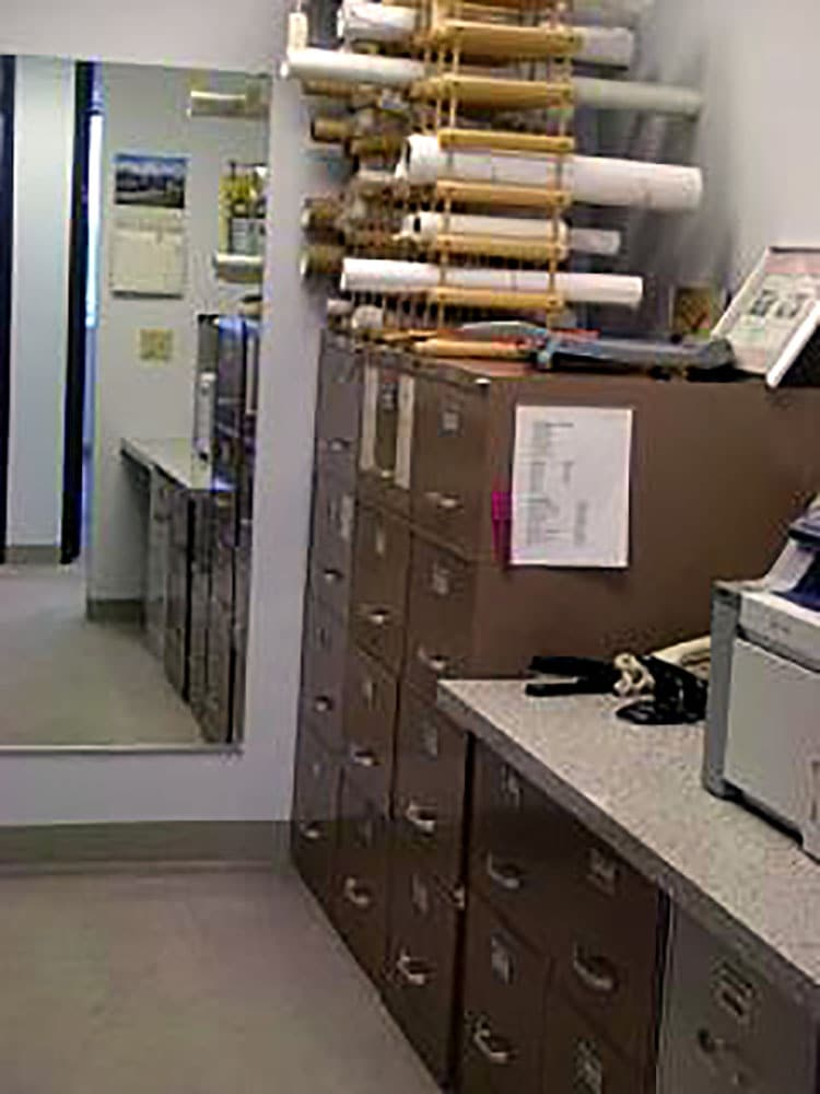 office41