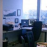 office51
