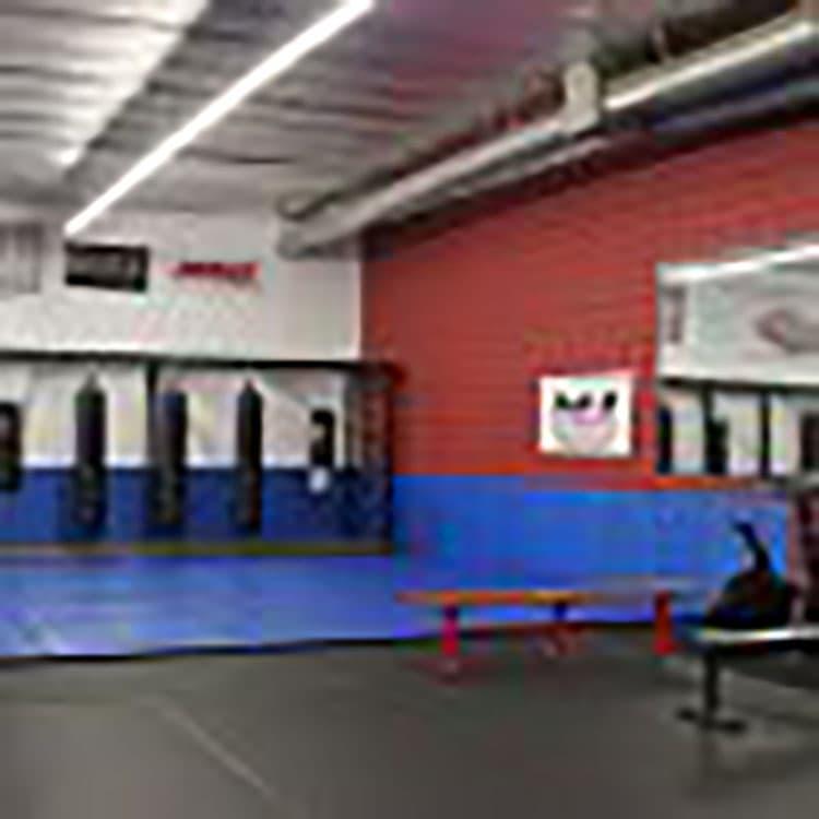 phoca_thumb_m_facility11