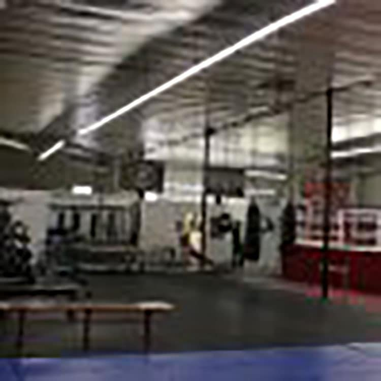 phoca_thumb_m_facility13