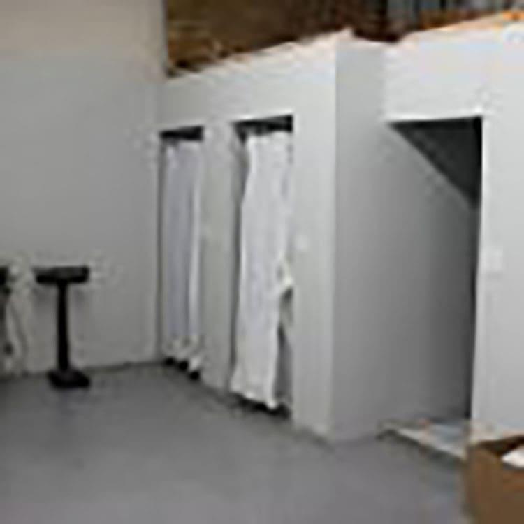 phoca_thumb_m_facility19