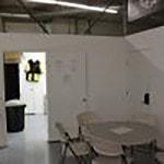 phoca_thumb_m_facility21