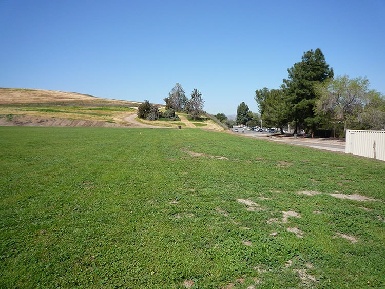 pierce college fields 003