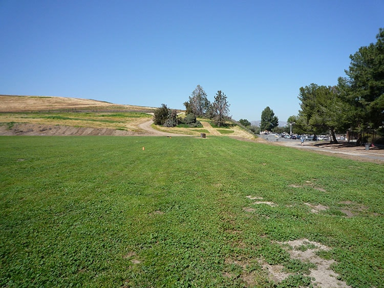 pierce college fields 006