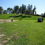 pierce college fields 008
