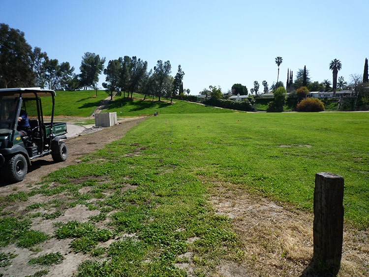 pierce college fields 010