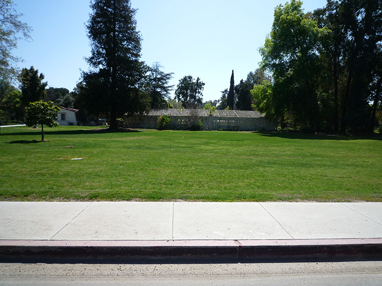 pierce college fields 028