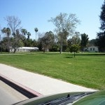 pierce college fields 029