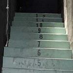 stairs-thumb