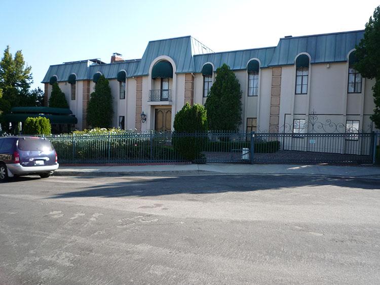 vulcan house 030