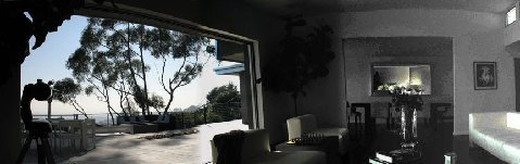 1597_99_Darrin_s_House