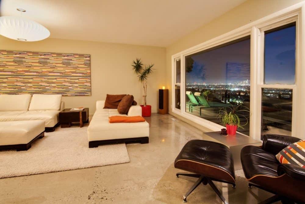 018livingroom