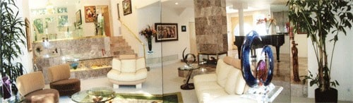 livingroom2[1] 2
