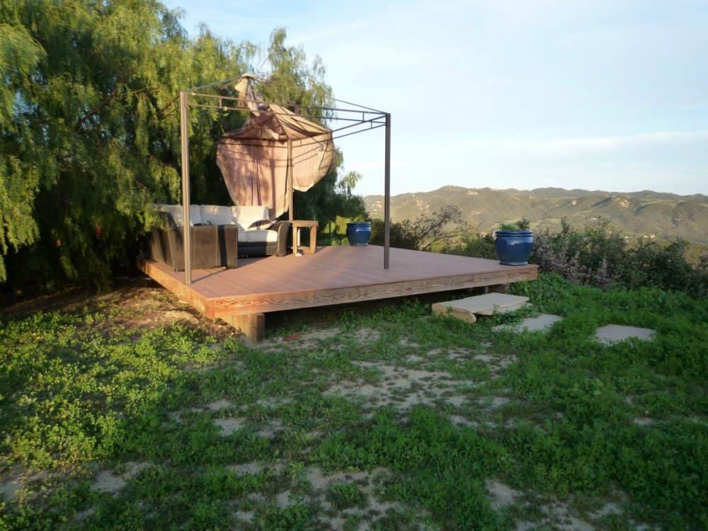 westlake,summitridge,topanga 049 – Copy 2