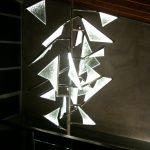 700Kingman-Shattered-LightAssemble