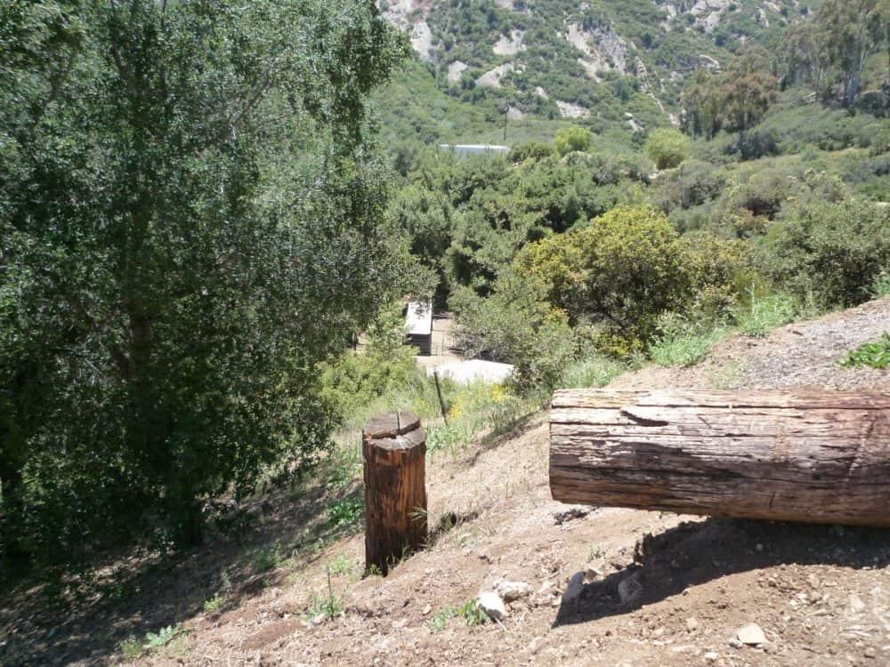 calabasas canyon hse 023 (1)