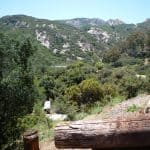 calabasas canyon hse 023 2