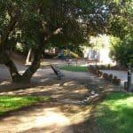 park oak springs estate 002