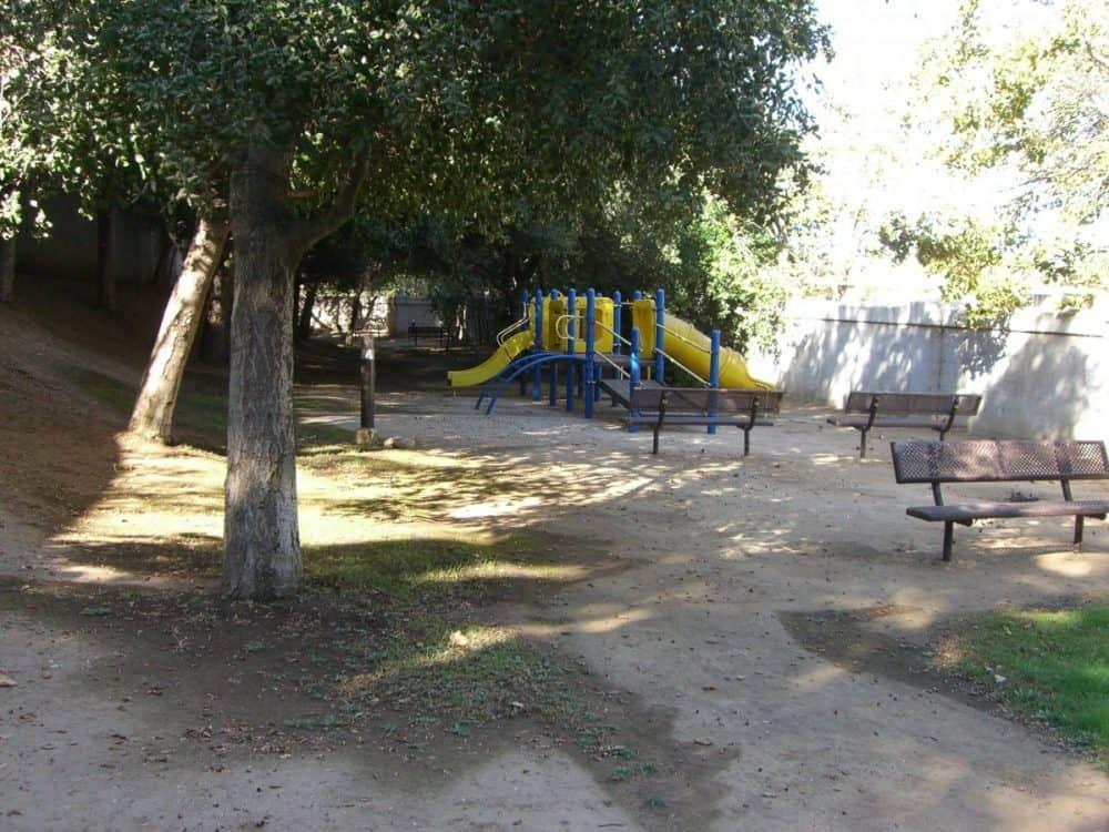 park oak springs estate 005
