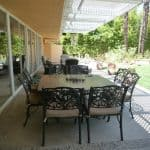 pictures of leora hse and otsego 005