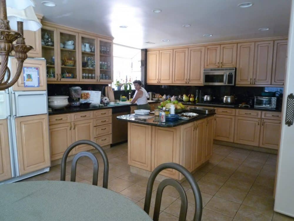 pictures of leora hse and otsego 008