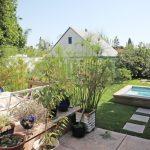 IMG_0561 – 6426 Moore Drive LA 90048 – Backyard