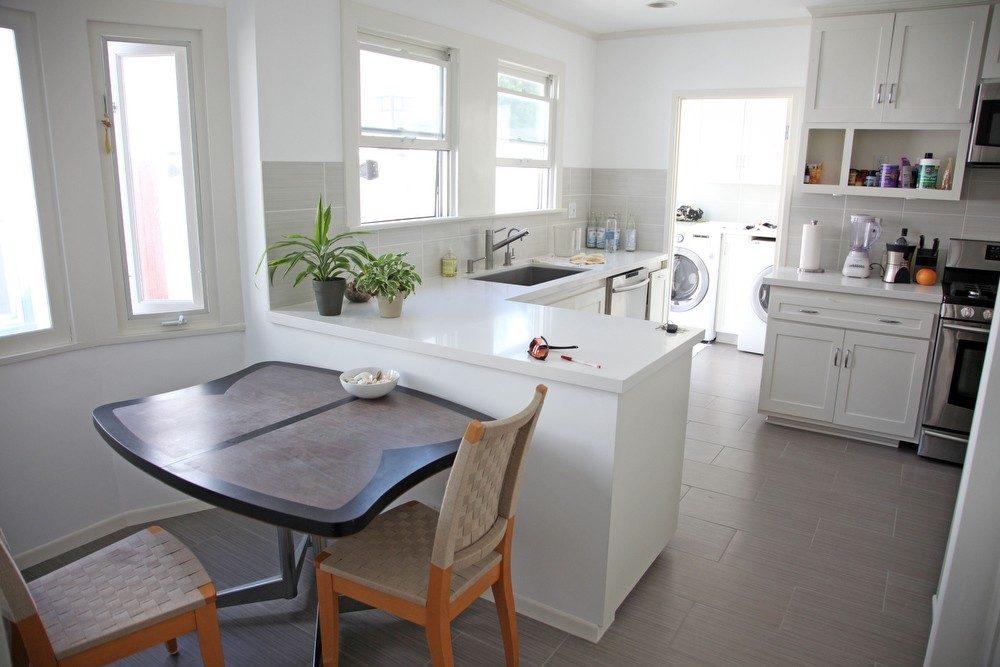 IMG_0583 – 6426 Moore Drive LA 90048 – Kitchen