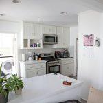 IMG_0584 – 6426 Moore Drive LA 90048 – Kitchen